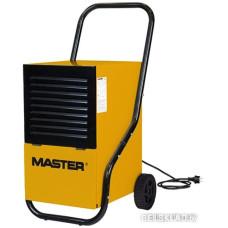 Осушитель воздуха MASTER DH 752 4603.800