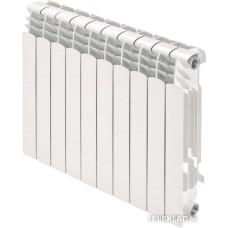 Алюминиевый радиатор Ferroli Proteo HP 600 (10 секций)