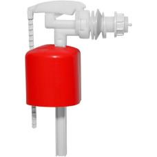 Смывное устройство Инкоэр В00В0003111