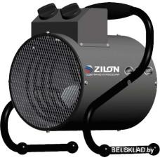 Тепловая пушка ZILON ZTV-2C N1