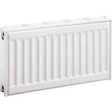 Стальной панельный радиатор Prado Classic тип 11 500x600
