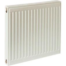 Стальной панельный радиатор Prado Classic тип 21 500x500