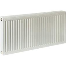 Стальной панельный радиатор Prado Classic тип 22 500x500