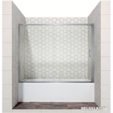 Душевая шторка Ambassador Bath Screens 16041104 150