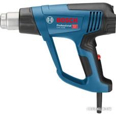 Промышленный фен Bosch GHG 23-66 Professional 06012A6301