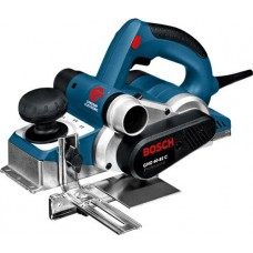 Рубанок Bosch GHO 40-82 C Professional (060159A760)