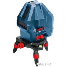Лазерный нивелир Bosch GLL 3-15 X Professional [0601063M00]