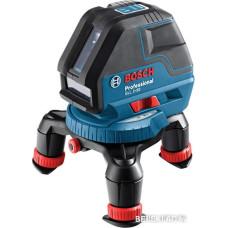 Лазерный нивелир Bosch GLL 3-50 Professinal (0601063802)