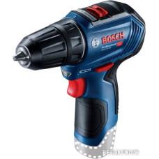 Дрель-шуруповерт Bosch GSR 12V-30 Professional 06019G9002 (без АКБ)