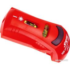 Лазерный нивелир Skil 0502 AA (F0150502AA )