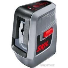 Лазерный нивелир Skil LL0516 AB (F0150516AB)