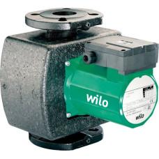 Насос Wilo TOP-S 25/5 (1~230 V, PN 10)
