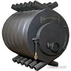 Печь-камин Бренеран АОТ-11 тип 01
