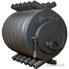 Печь-камин Бренеран АОТ-6 тип 00