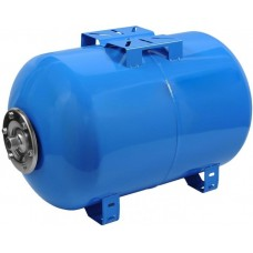 Гидроаккумулятор Gardana HT50
