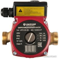 Циркуляционный насос Unipump UPН 20-60 130