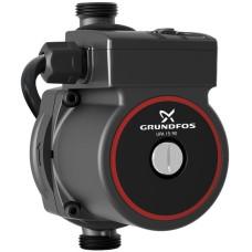 Установка повышения давления Grundfos UPA 15-90