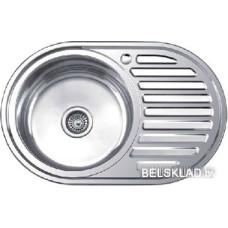 Кухонная мойка Ledeme L77750-L