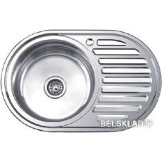Кухонная мойка Ledeme L87750-L