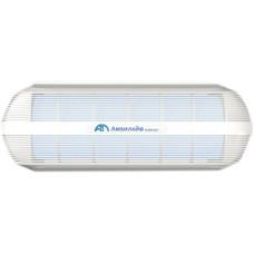 Очиститель воздуха Амбилайф Компакт L5516