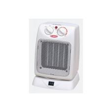 Тепловентилятор General Climate KRP-5