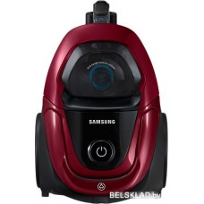 Пылесос Samsung VC18M31A0HP/EV