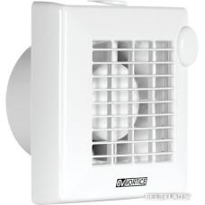 "Осевой вентилятор Vortice Punto M 100/4"""