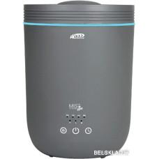 Увлажнитель воздуха Air Intelligent Comfort AC680