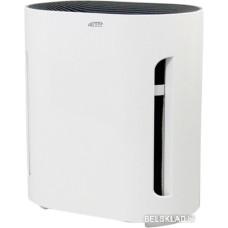 Очиститель воздуха Air Intelligent Comfort CF8005