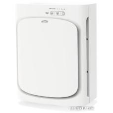 Очиститель воздуха Air Intelligent Comfort CF8410