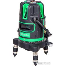 Лазерный нивелир Instrumax Greenliner 4V [IM0121]