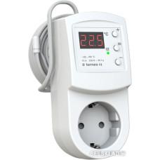 Терморегулятор Terneo rz 2м