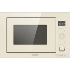 Микроволновая печь Akpo MEA 925 08 SEP01 IV
