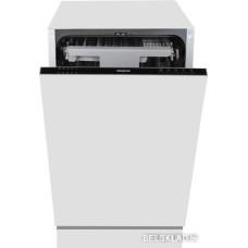 Посудомоечная машина Akpo ZMA45 Series 6 Autoopen