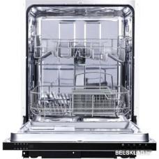 Посудомоечная машина Akpo ZMA60 Series 5 Autoopen