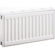 Стальной панельный радиатор Prado Classic тип 22 300x400