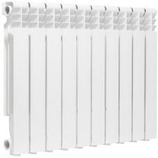 Алюминиевый радиатор Standard Hidravlika Economic A80