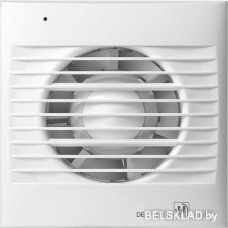 Осевой вентилятор Soler&Palau Decor-200 C 5210100300