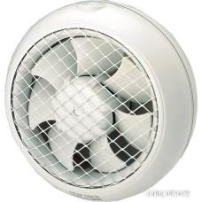 Вытяжной вентилятор Soler&Palau HCM-150N [5201419800]