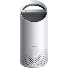 Очиститель воздуха Leitz TruSens Z-1000