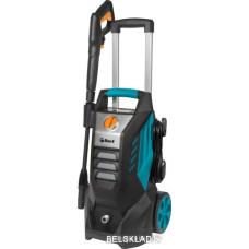 Bort BHR-2200-Pro