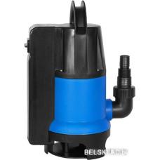 Фекальный насос Jemix GSMAX-400