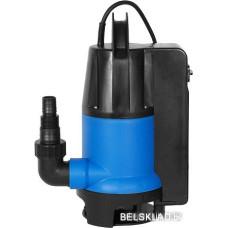 Фекальный насос Jemix GSMAX-550