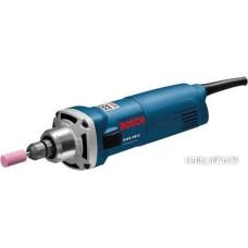 Прямошлифовальная машина Bosch GGS 28 C Professional