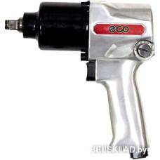 Пневматический гайковерт ECO AIW-600