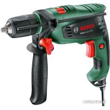 Ударная дрель Bosch EasyImpact 550