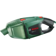 Пылесос Bosch EasyVac 12 [06033D0000]