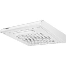 Кухонная вытяжка MAUNFELD MPA 50 (белый)